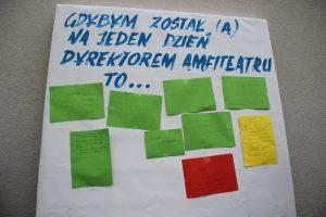 Permalink to:Gdybyś został dyrektorem… – działania badawcze w Radomiu