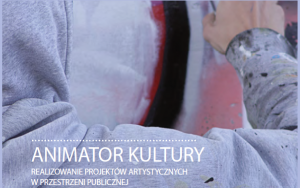 Permalink to:Animator Kultury – wydanie III