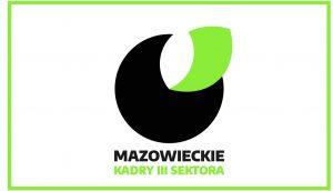 Permalink to:Mazowieckie Kadry III Sektora w Płońsku