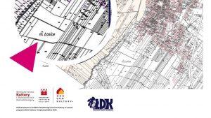 Permalink to:DK+: Diagnoza lokalnego potencjału kulturotwórczego Miasta i Gminy Łosice