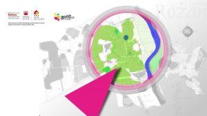 Permalink to:DK+: Diagnoza lokalnego potencjału kulturotwórczego Miasta i Gminy Różan